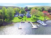 Home for sale: 20 East Ln., New Fairfield, CT 06812