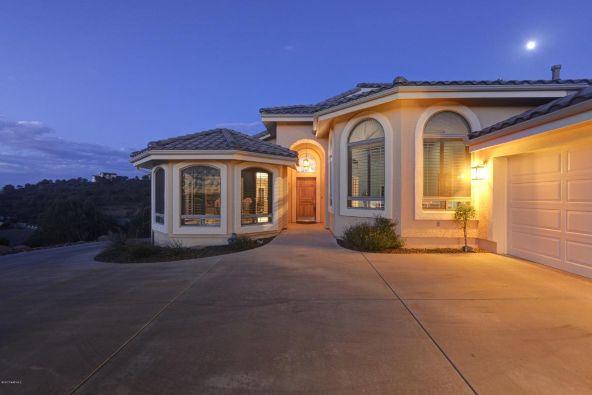 805 City Lights, Prescott, AZ 86303 Photo 57