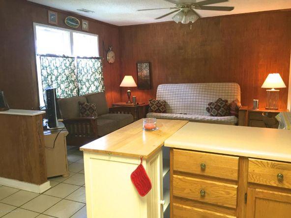 778 Riverview Rd., Quinton, AL 35130 Photo 2