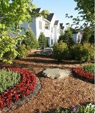 Home for sale: 20528 Northern Lights, Mackinaw City, MI 49701