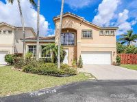 Home for sale: 10753 N.W. 53rd Ln., Doral, Fl 33178, Doral, FL 33178