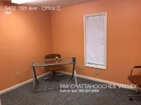 Home for sale: 5402 15th Ave., Phenix City, AL 36869