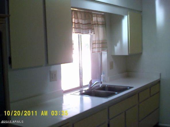 16222 N. Agua Fria Dr., Sun City, AZ 85351 Photo 4