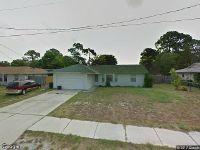 Home for sale: Belfast, Cocoa, FL 32927