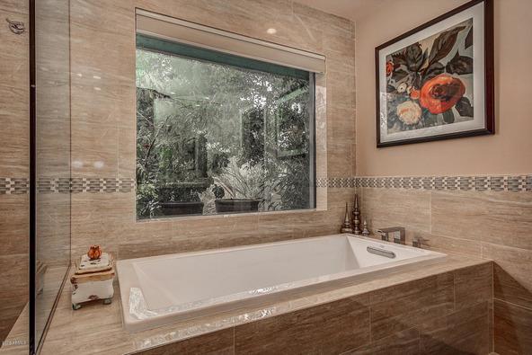 3901 E. San Miguel Avenue, Paradise Valley, AZ 85253 Photo 92