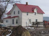 Home for sale: 2099 Wagarville, Gladwin, MI 48624