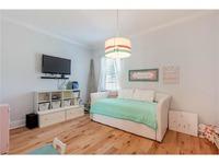 Home for sale: 421 Celeste Avenue, River Ridge, LA 70123