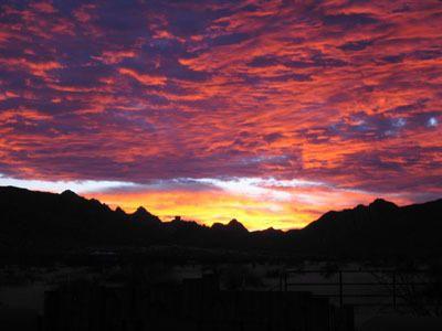 697092 E. Horse Ranch Rd., Saint David, AZ 85630 Photo 18