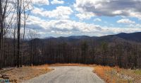 Home for sale: Lot 24 Rockfish Heights Ln., Nellysford, VA 22958