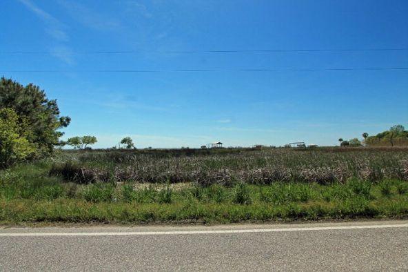 10299 County Rd. 1, Fairhope, AL 36532 Photo 1