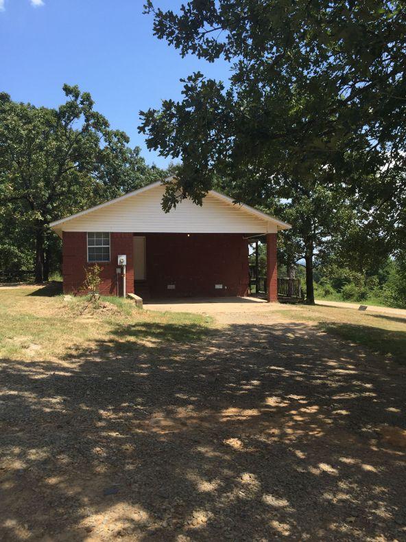 301 Cr 2322, Clarksville, AR 72830 Photo 17