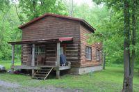 Home for sale: 1973 Robinson Union Rd., Cynthiana, KY 41031