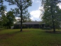 Home for sale: 2115 Wild Haven Ln., Waldron, AR 72958