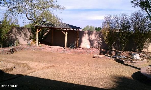 2028 E. Danbury Rd., Phoenix, AZ 85022 Photo 5