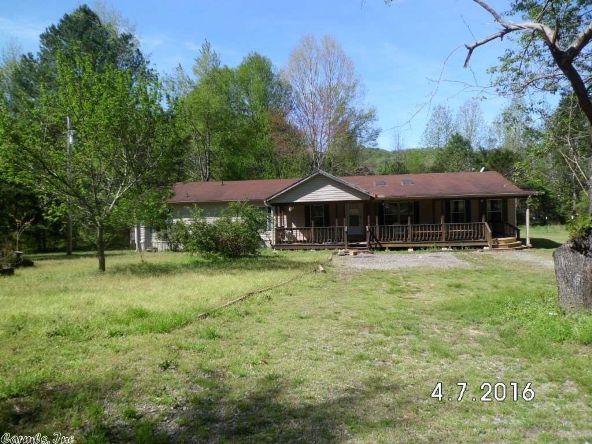 255 Valley Loop, Heber Springs, AR 72543 Photo 2