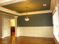 Home for sale: 60 Purpletop Dr., Grayson, GA 30017