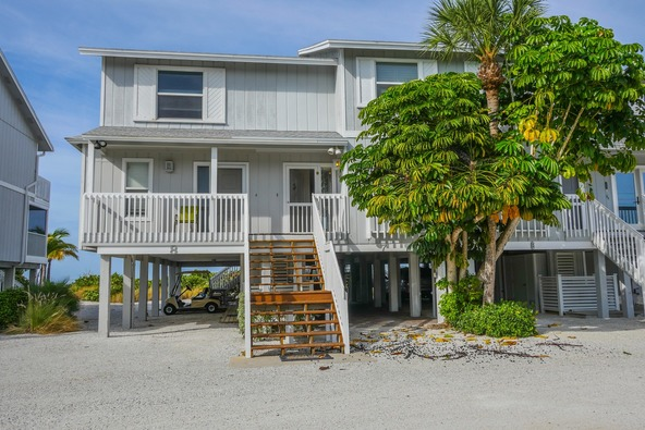 420 Gulf Blvd., Boca Grande, FL 33921 Photo 7