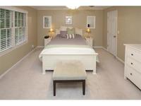 Home for sale: 8973 Carroll Manor Dr., Sandy Springs, GA 30350
