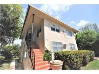 Home for sale: 7836 N.E. Bayshore Ct., Miami, FL 33138