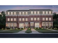 Home for sale: 2065 Wheaton Way, Sandy Springs, GA 30328