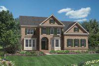 Home for sale: Ridgeline (Lot 154), Poughkeepsie, NY 12603