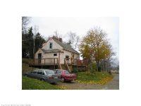 Home for sale: 16 Lovelace St., Eastport, ME 04631