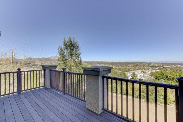 508 Goshawk Way, Prescott, AZ 86301 Photo 22