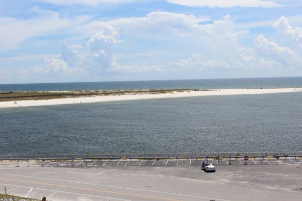 27501 Perdido Beach Blvd., Orange Beach, AL 36561 Photo 16