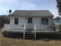 Home for sale: 393 Succotash Rd., South Kingstown, RI 02879