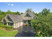 Home for sale: 254 Blue Heron Bluff, Dawsonville, GA 30534