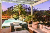 Home for sale: 1176 Via Zamia, Encinitas, CA 92024