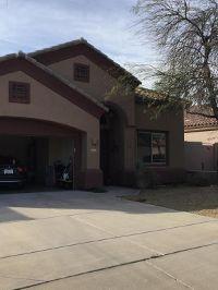 Home for sale: 15765 E. Cactus Dr., Fountain Hills, AZ 85268