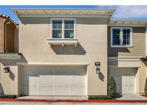8474 Hibiscus Cir., Huntington Beach, CA 92646 Photo 36