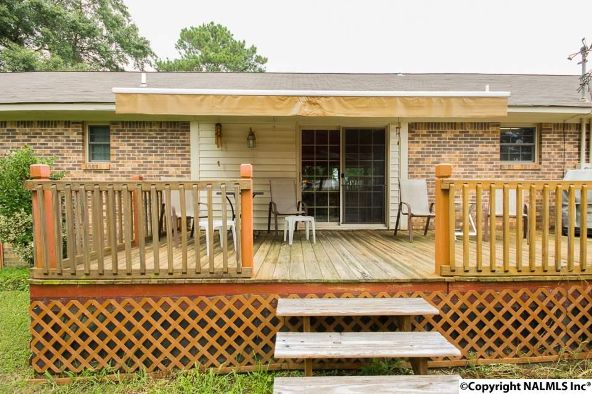 117 Bates St., Athens, AL 35611 Photo 11