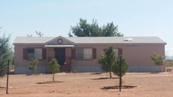 4585 N. Valley Vista Avenue, Douglas, AZ 85607 Photo 2