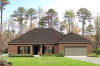 Home for sale: 17091 Feder Dr., Foley, AL 36535