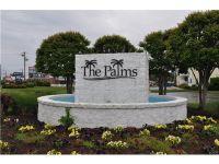 Home for sale: 36501 Palm, Rehoboth Beach, DE 19971