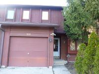 Home for sale: 1220 Riverwood Dr., Algonquin, IL 60102