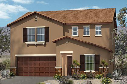 25630 N. 121st Lane, Peoria, AZ 85383 Photo 2