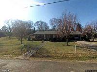 Home for sale: Corbin, Morristown, TN 37814