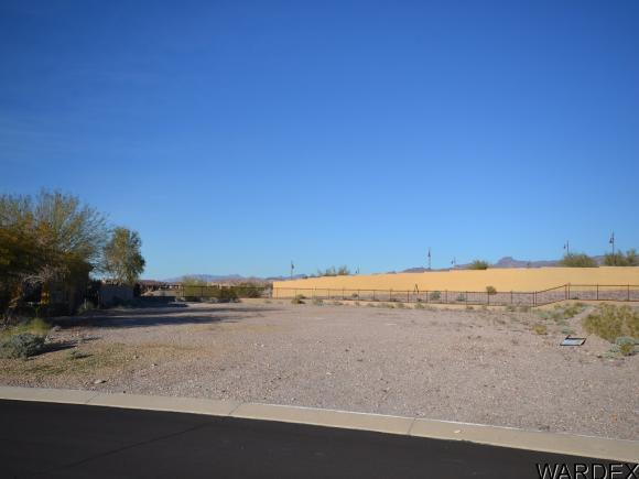 1386 Pioneer Trl, Bullhead City, AZ 86429 Photo 1