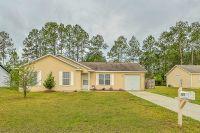 Home for sale: 181 Aidan Ct., Saint Marys, GA 31558