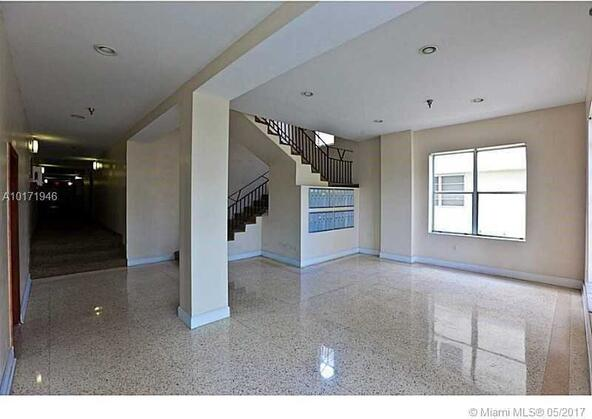 1502 Jefferson Ave. # 106, Miami Beach, FL 33139 Photo 16