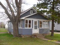 Home for sale: 501 7th Avenue S.E., Austin, MN 55912