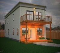 Home for sale: 447 Franklin St. S.E., Grand Rapids, MI 49503