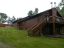 26436 253rd St, Holcombe, WI 54745 Photo 2