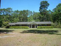 Home for sale: 2477 Vada Rd., Bainbridge, GA 39819