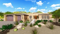 Home for sale: 1272 W. Placita la Greda, Tucson, AZ 85755