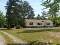 Home for sale: 188 Cooper Pond Rd., Salley, SC 29137
