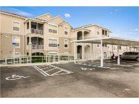 Home for sale: 588 Brantley Terrace Way, Altamonte Springs, FL 32714
